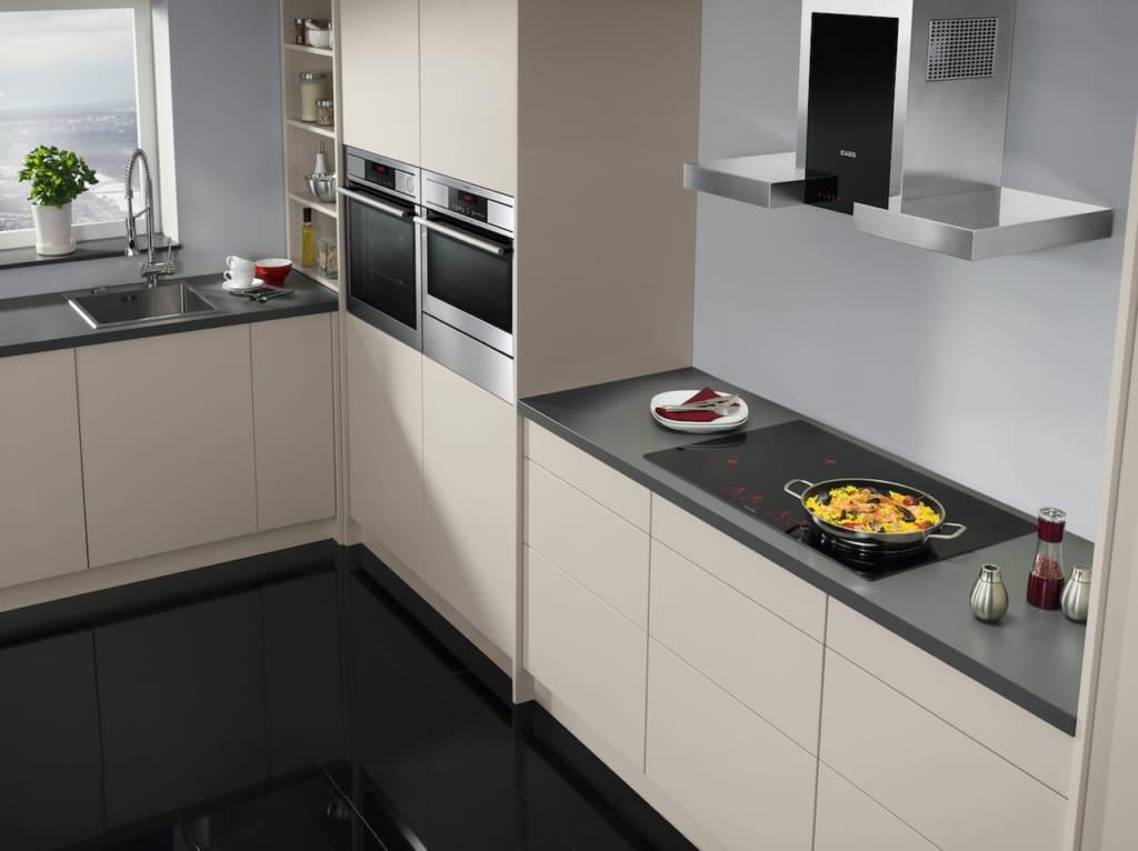 küchen elektrogeräte von aeg küchenwerkstatt euskirchen