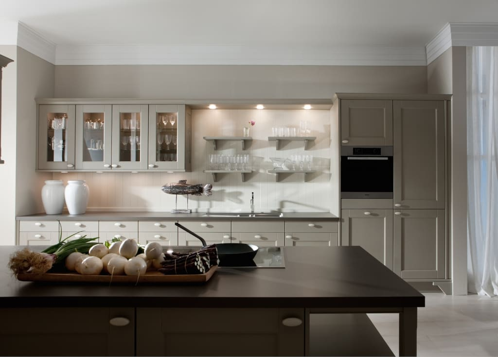 küchen von leicht küchenwerkstatt euskirchen