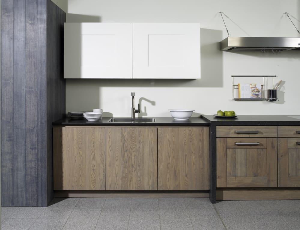 massivholzküchen küchenwerkstatt euskirchen