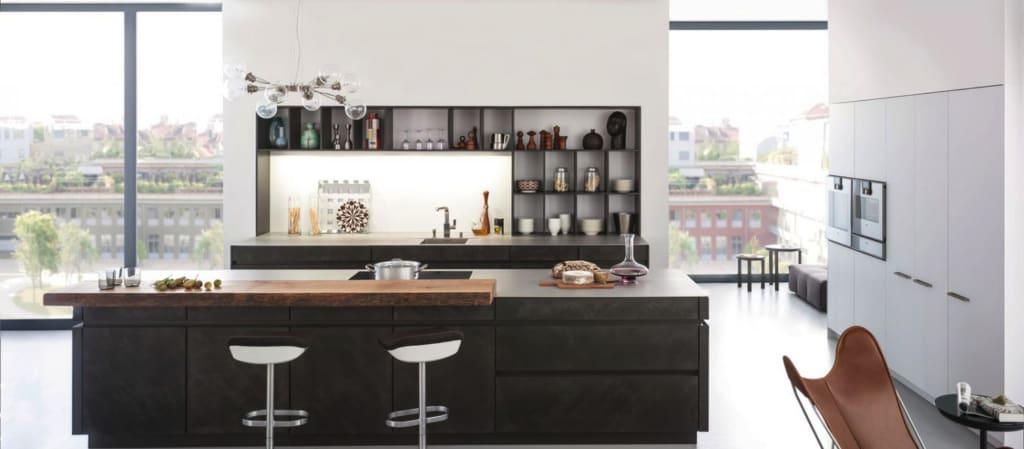 loft küchen küchenwerkstatt euskirchen