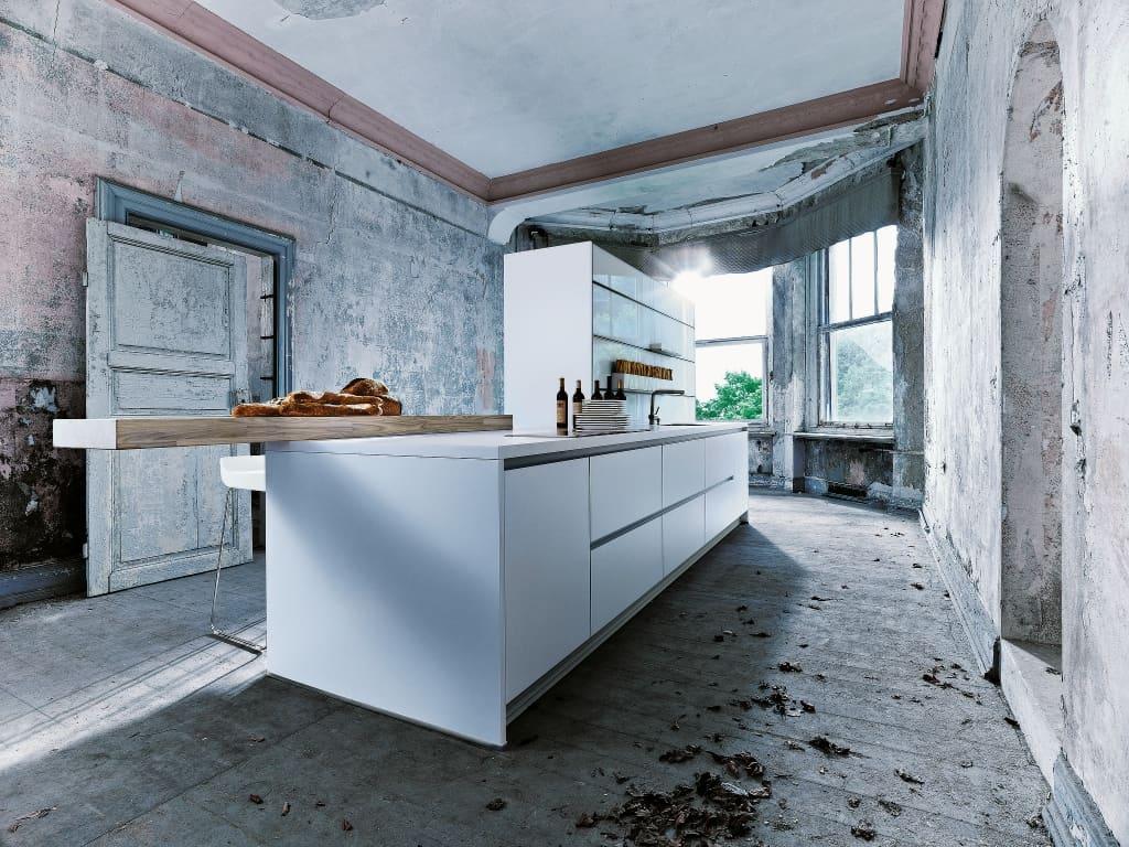 next125: hochwertige Küchen zu exzellenten Preisen - Küchenwerkstatt ...