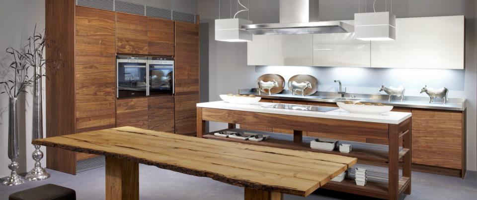 ihr spezialist für küchen in euskirchen küchenwerkstatt euskirchen