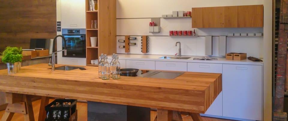 Ihr Spezialist Fur Kuchen In Euskirchen Kuchenwerkstatt Euskirchen